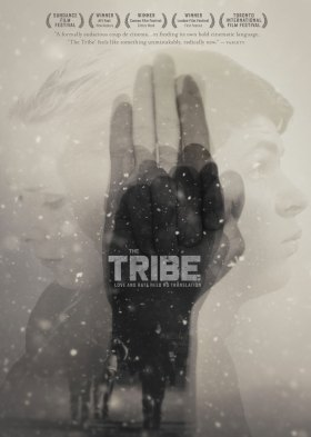Плем'я (The Tribe)