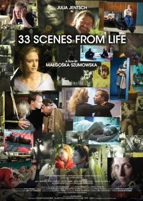 33 sceny z życia (33 Scenes from Life)