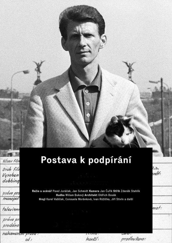 Joseph Kilian with english subtitles