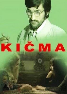 Kičma (Backbone)