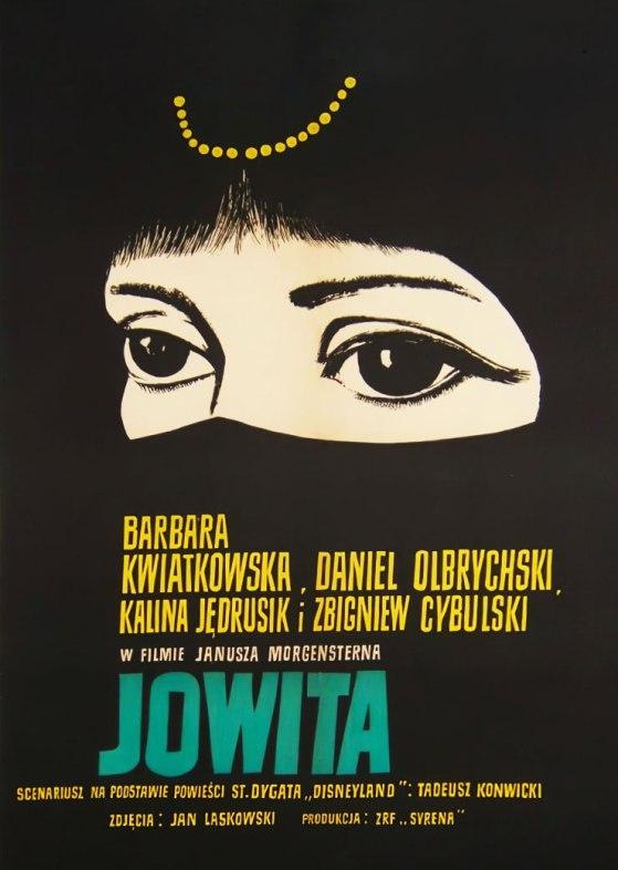 Jovita with english subtitles