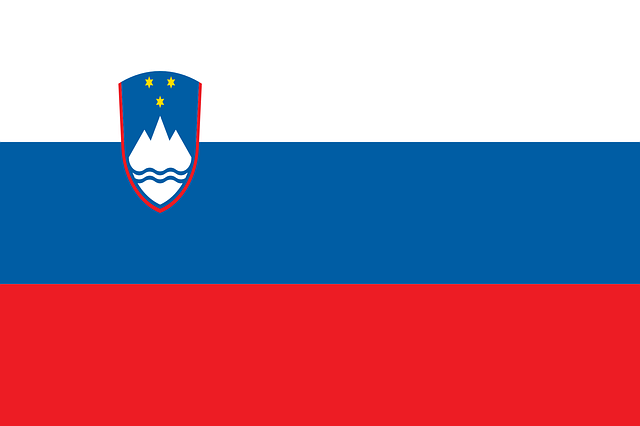 Slovenia dating customs