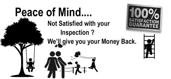 EHI Peace of Mind or Money Back