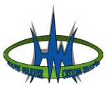 Hank Warner Logo_logo