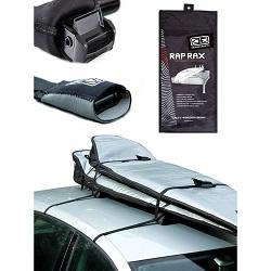 O&E Sgl Wrap Rax-250