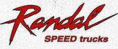 Randal-logo
