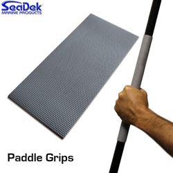 Sea Dek Paddle Grip - Eastern Lines Surf Shop