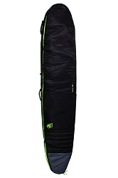 Creatures Longboard Double Bag