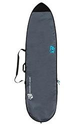 Creatures Longboard Lite Bag-250