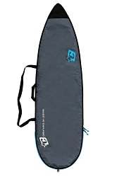 Creatures Shortboard Lite Bag-250