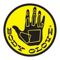 Body Glove Round Logo