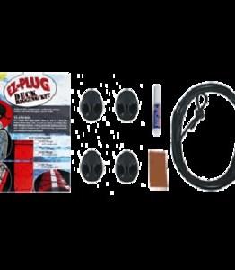 Surfco EZ Plug Rigging Kit