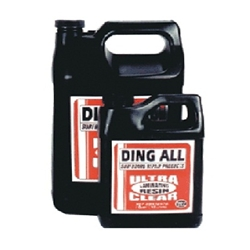 Dingall Gallon Laminating Resin