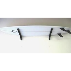 Nice Racks Single Surfboard Rack