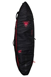 Creatures Shortboard Multi Tour Bag