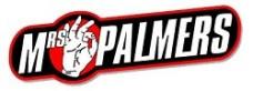 mrs-palmers-logo