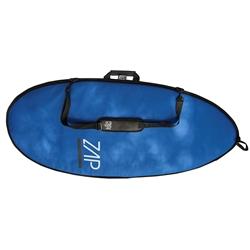 Zap Deluxe Skim Bag