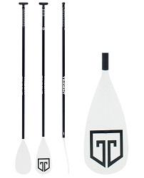 Trident T6AL-LL Paddle