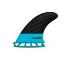 Futures BS F4-250