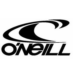 oneill-logo-corpo