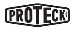 proteck-logo
