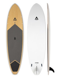 Adventure All Rounder X2 SUP