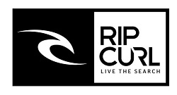 rip-curl-search-logo