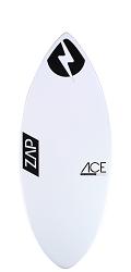 Zap Ace Skimboard-250