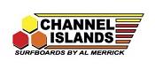 channels-islands-1-t