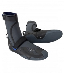 O'Neill Psychotech 7mm boot