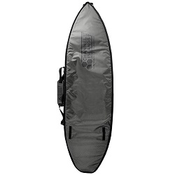 CI CX2 Travel Bag-250