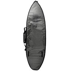 CI CX3 Travel Bag-250
