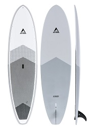 Adventure All Rounder CX SUP