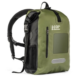 Cor DryBackpak 25L