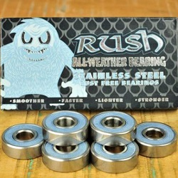Rush-All-Weather-Stainless-Steel-Bearin