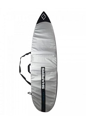 Shapers Shortboard Day Bag