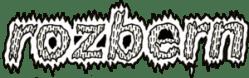 Rozbern Logo-1