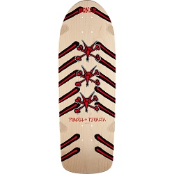 Powell Peralta OG Rat 10x30