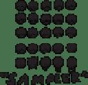 Channel Islands Sampler Logo