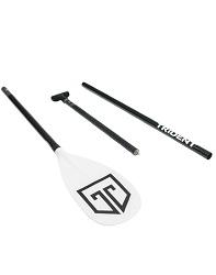 Trident T6FG-LL3P Paddle