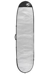 Creatuires SUP Lite Bag