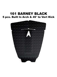 Astrodeck Barney Traction
