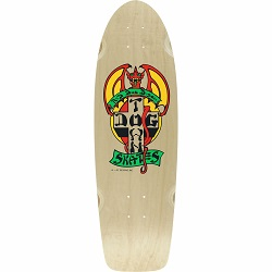 Dogtown Red Dog 9x30