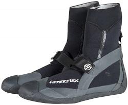 Hyperflex Pro Series Boots