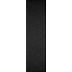 Black Widow Black Grip 9x33