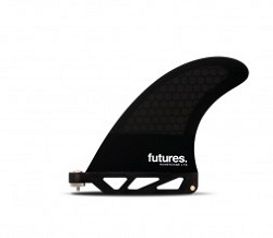 Futures F6 Sidebite