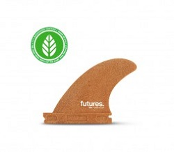 Futures RWC SB1
