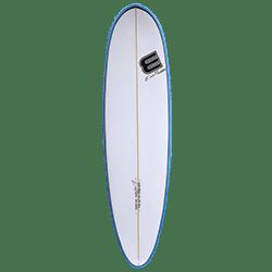 ErieTadpole Surfboard