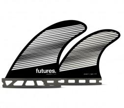 Futures F4 Legacy Quad
