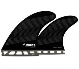 Futures F8 Legacy Quad